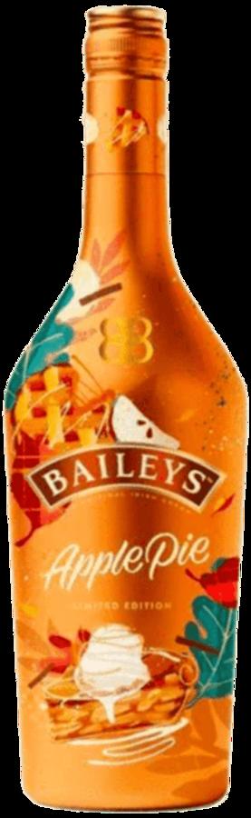 Baileys Apple Pie 70cl