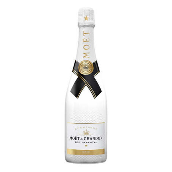 Moet & Chandon  Ice Imperial 75cl