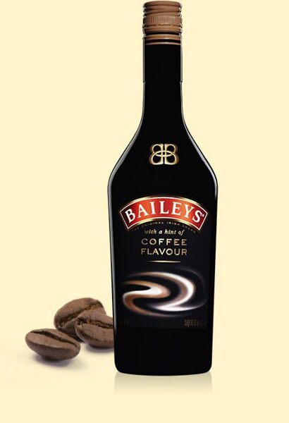 Baileys Coffee Flavour 70cl