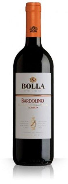 Bolla Bardolino 75cl