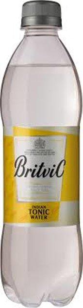 Britvic Tonic Water 50cl
