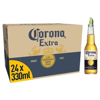 Corona 35.5cl x 24