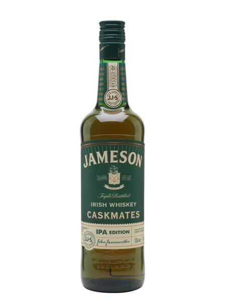 Jamesons Caskmates IPA Edition 70cl