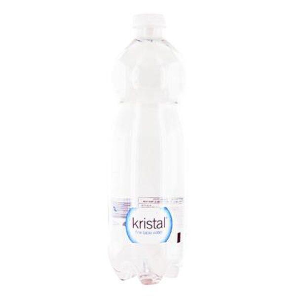 Kristal Still Water 1Ltr x 6