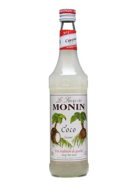 Monin Coconut 70cl