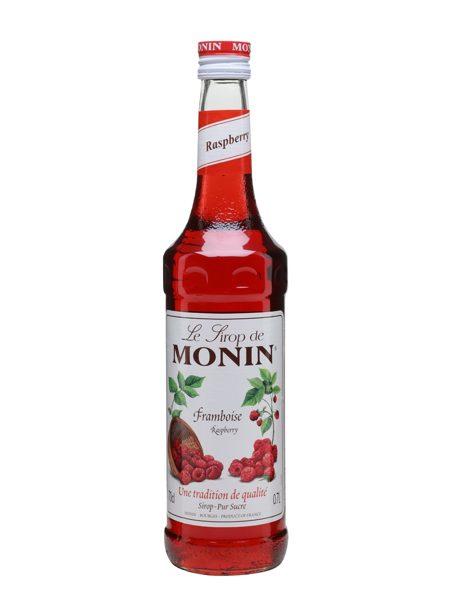 Monin Raspberry 70cl