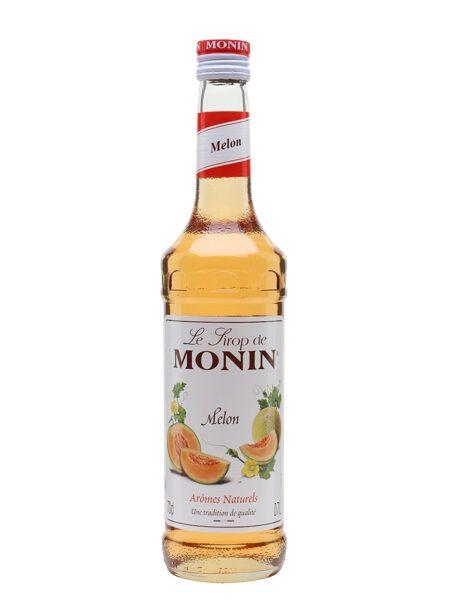 Monin Melon 70cl