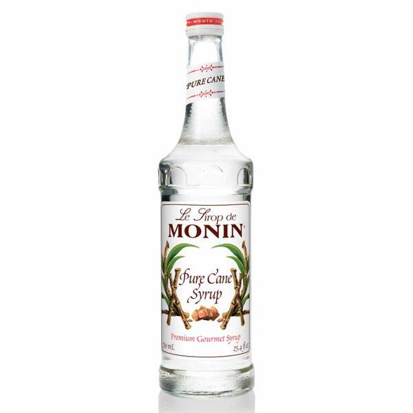 Monin Sugar Cane 70cl