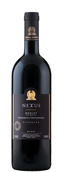 Nexus Merlot 75cl