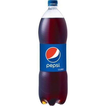 Pepsi 1.5Ltr x 6