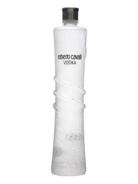 Roberto Cavalli Vodka 70cl